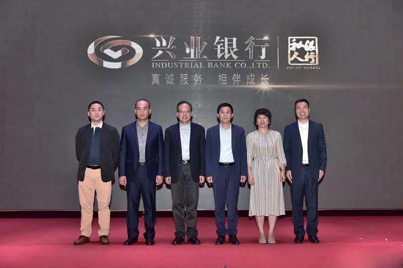 http://www.23427.site/kunmingxinwen/17471.html