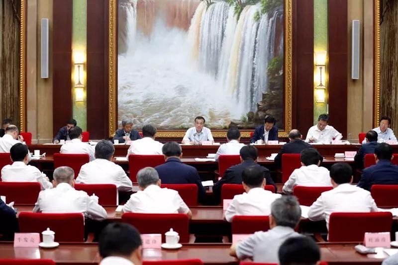 http://www.hljold.org.cn/shehuiwanxiang/207044.html