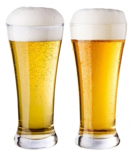 除了喝,啤酒居然还能这样用!