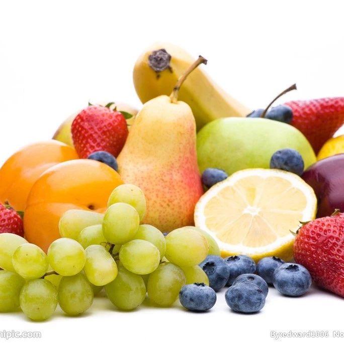 果蔬榨汁还是直接吃?这份营养秘籍,家长孩子都需要!