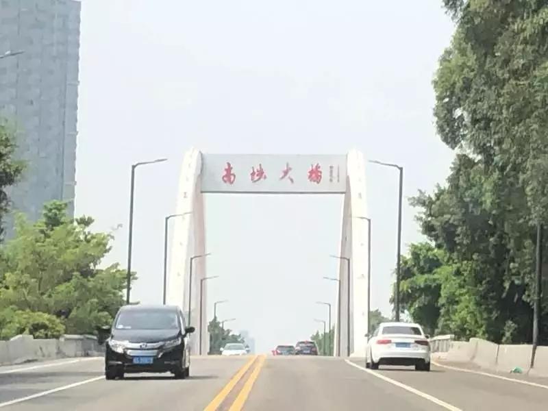 注意绕行!高埗大桥、虎门大桥...一大波交通管制来了