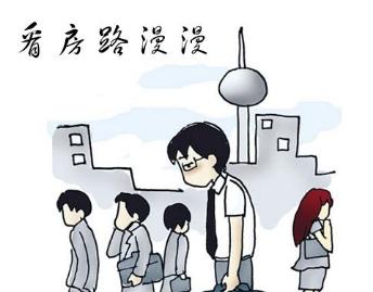 保利熙悦丨品牌央企刚需楼盘,高性价比不容错过