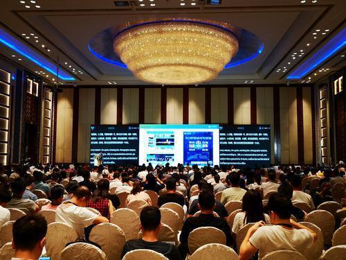 636家!深圳人工智能企业总数位居全国第二