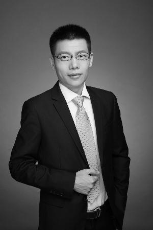 http://www.k2summit.cn/tiyujingsai/914856.html