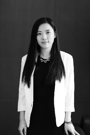 """申万菱信基金龚丽丽:打造中国版""""纳指100"""" 收获科技创新发展红利"""