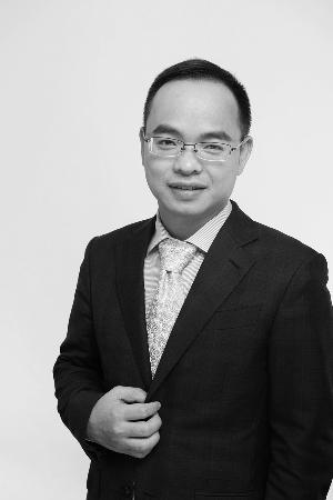 http://www.clzxc.com/tiyuyundong/8570.html