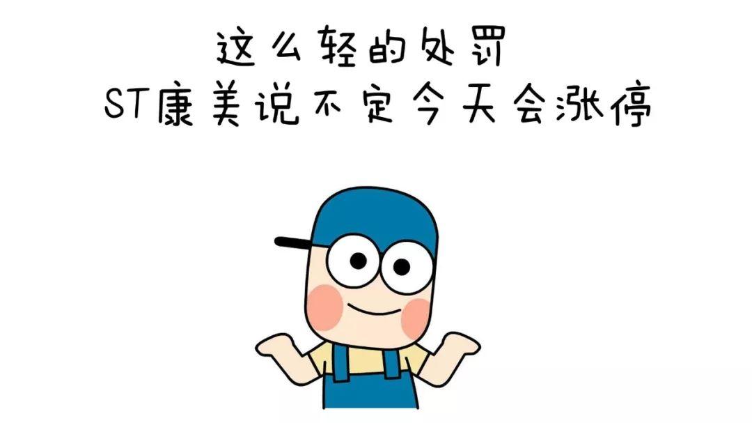 http://www.ysj98.com/shehui/1501237.html