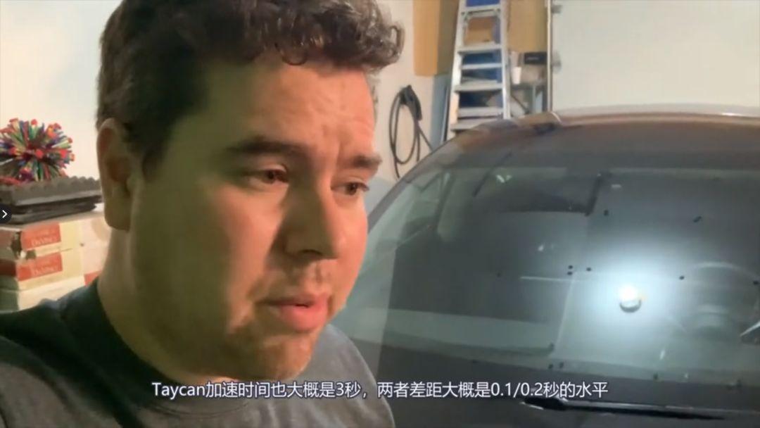 『趣评一周车闻』奥迪e-tron获最高安全奖/江铃长安爱驰三方合作