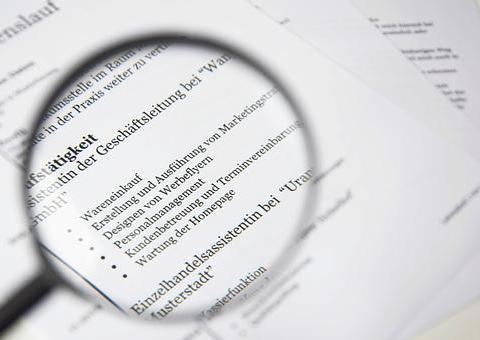 想做到合理避税,这14个税收优惠政策会计人请牢记!