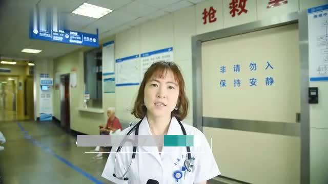 南京医科大学第二附属医院:谨以此片献给2019中国医师节
