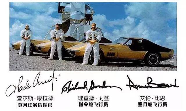 """5系的预算能买到一台""""法拉利""""!但车标是""""五菱""""你能接受吗?"""
