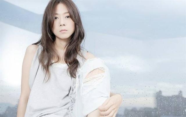 陈绮贞:一个最不像歌手的偶像歌手!