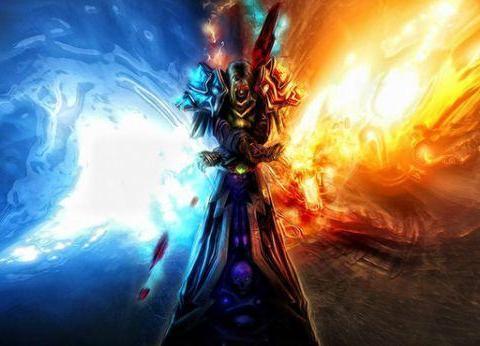 魔兽世界怀旧服:全世界玩家面临的共同问题 暴雪蓝贴劝玩家冷静