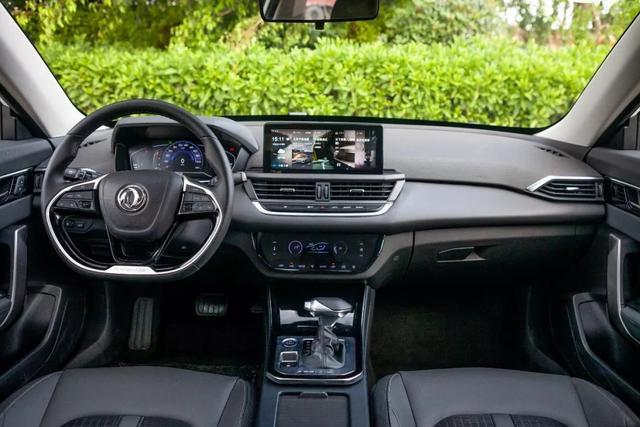 童话里的汽车,还是汽车中的童话?