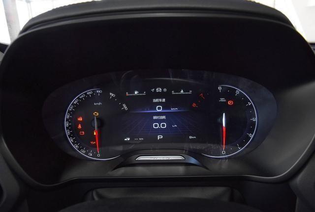 辣妈购车的新选择,新宝骏RS-5空间宽裕、智能语音系统更贴心