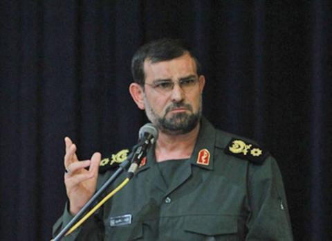 伊朗还击美国警告:如果核航母出事,波斯湾国家饮用水将遭核污染