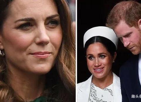 凯特·米德尔顿和乔治小王子乘坐英国航空公司的航班去度假