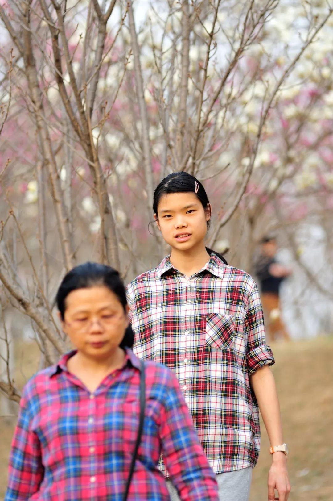 学霸新语:2019高考,她考取北京大学,并选择元培学院!