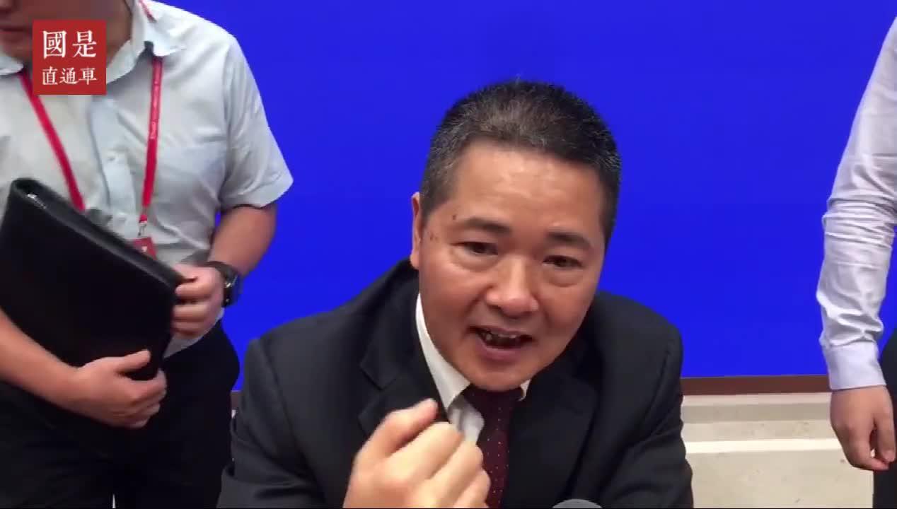 中国是否降准、降息?央行副行长回应
