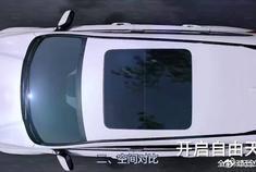 视频:老牌强者遭遇新晋黑马,上汽MAXUS D60对决本田CR-V