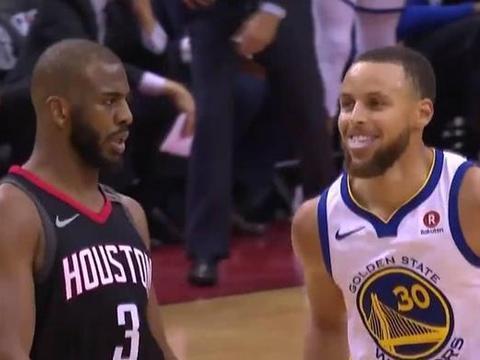 盘点NBA球员的庆祝动作!保罗,尼克杨很尴尬,唯有他最霸气