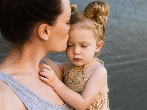 专家研发出新技术预防和治疗儿童哮喘