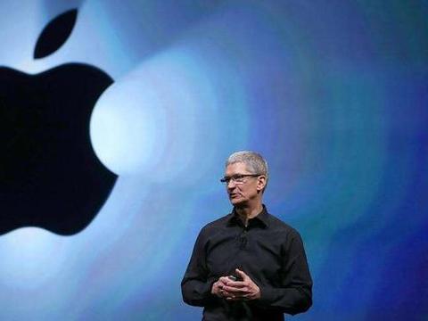 段永平分析不差钱的苹果为何要借钱