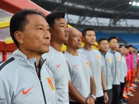 足代会将确定30多位执委 沈祥福将以教练员代表身份进入名单