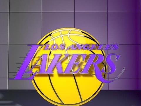 NBA传统豪门球队凯尔特人与湖人为何一直是死敌?原因在这里