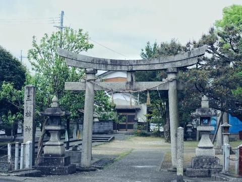 日本小城现况,似空城一般,人都去哪了?免税店里员工比客人多