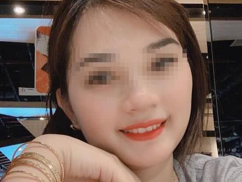 女子想让面部更立体接受填充手术,结果术后化脓脸肿得像气球