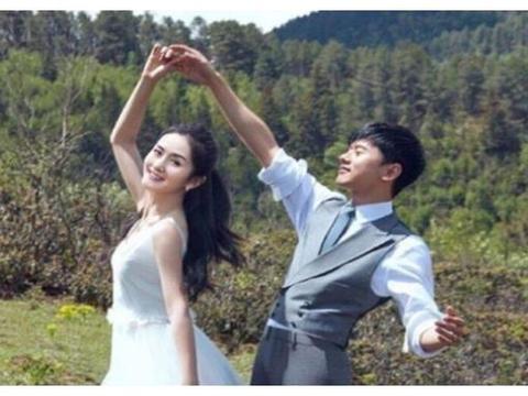 明星朋友圈,结婚随份子,王思聪随30万,赵本山随600万