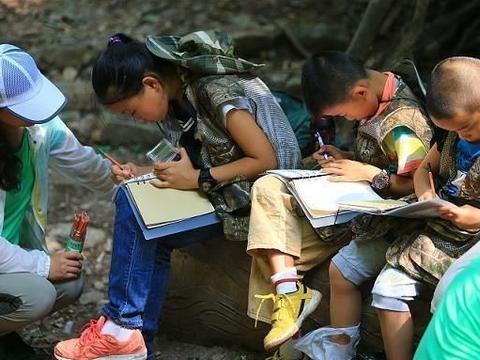 应试教育,素质教育,谁才是教育的好帮手?