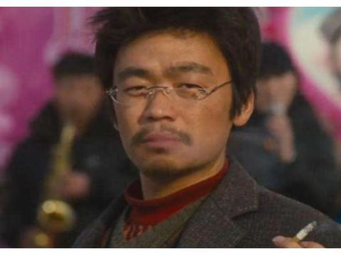 王宝强、马蓉离婚案落下帷幕后,最大受益者不是王宝强,而是她