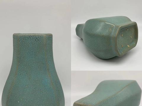 宋瓷:瓷器发展史长河里被低估的遗珠
