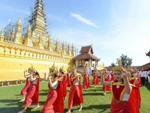 别以为老挝发生车祸就不安全,其实它是东南亚最安全的旅游国家