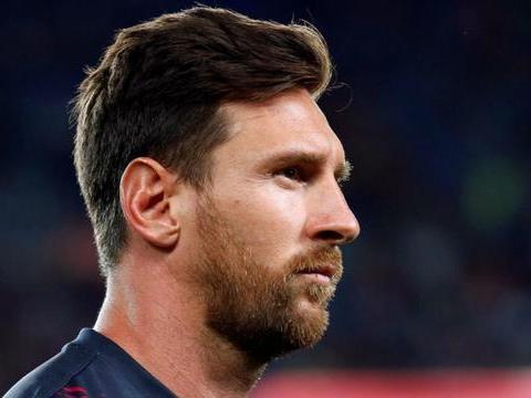 卡马乔:生在阿根廷还没拿世界杯 梅西不是世界最佳 更别提历史了