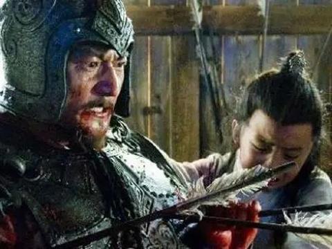 江东猛虎孙坚死后他的军队在哪里,为何孙策在袁术手下为将?