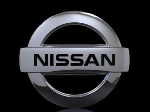 """公认""""开不烂""""的5个汽车品牌,现代入围,丰田第2,第一无争议"""