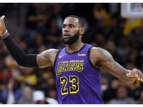 NBA球星破产后能干什么?小偷、司机、服务员,还是艾弗森聪明