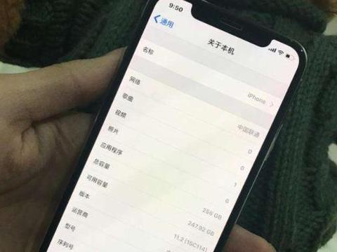 """苹果手机又曝""""电池门"""",这次不限制性能,直接改为垄断"""
