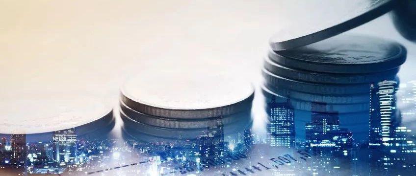 【兴证策略—行业比较】上周融资融券净流入15亿元 ——投资者A股市场行为周报第275期