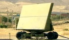 伊朗拥有了先进雷达,但是伊朗并没有太大作用?为什么呢?