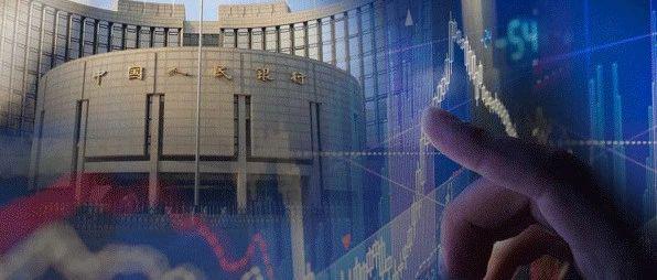 LPR下调如何影响股债房?央行定调:房贷利率不会降_华谊网赚网