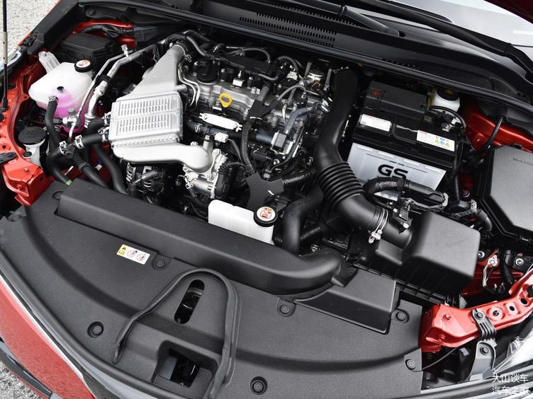 全新一代丰田卡罗拉1.2T发动机表现如何?有没有质量问题?