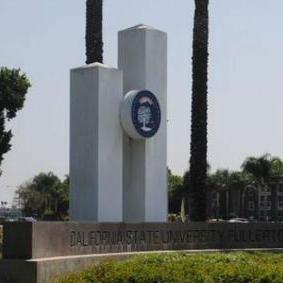 美加州一大学发生凶杀案 死者或为华裔 凶手在逃