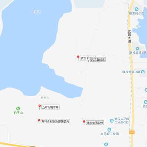 10月军运会在即,黄家湖未来可期,区域楼盘早关注