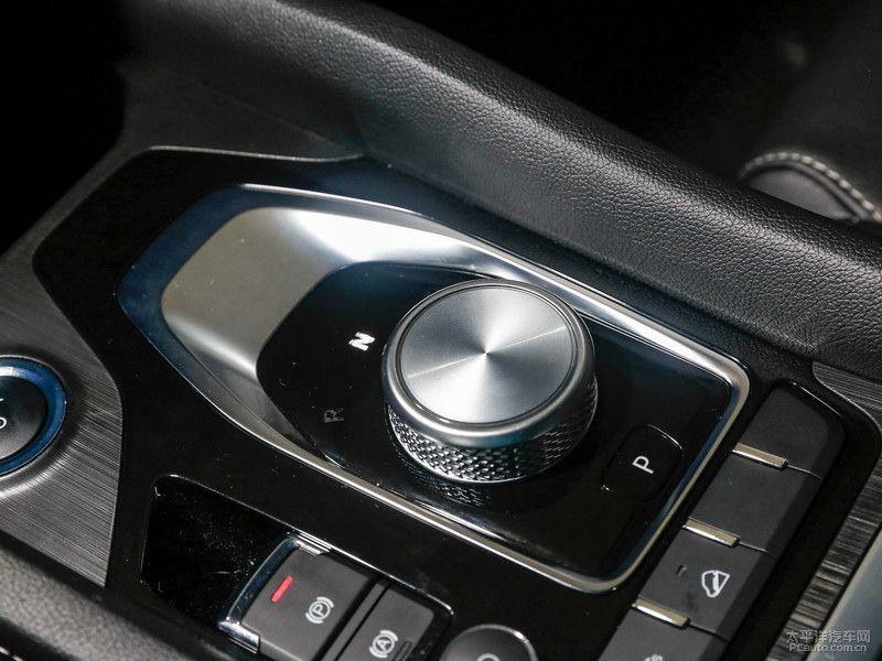 瑞虎e将于8月25日正式上市,预售11.50-15.00万元