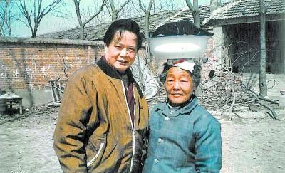 她刚生产完就被骗去当慰安妇,备受日军折磨,回来后不让见孩子