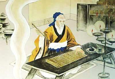 儒家、道家、佛家、法家、墨家如何区分,看后恍然大悟